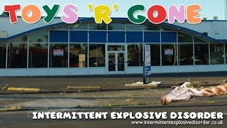 Toys 'R' Gone thumb image