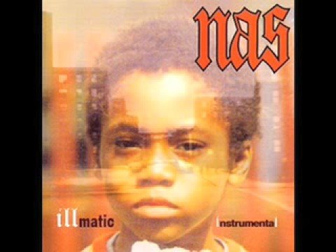 instrumentals - CLICK ARROWS OVER HERE FOR MP3 DOWNLOADS**** Nas's Illmatic album's Instrumentals + Alternate Album Single Mixes.. These instrumentals were COLLECTED OR ...