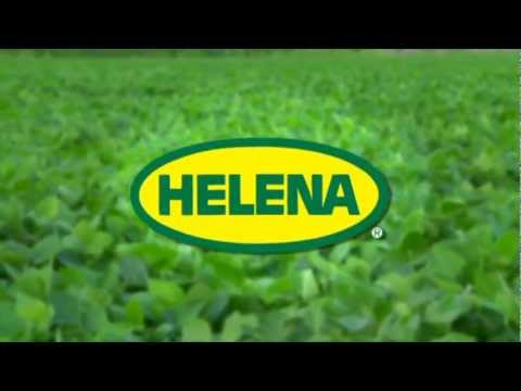 Helena FFA RFDTV