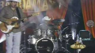 video y letra de Cambio Y Fuera Pesado (Audio) por Pesado