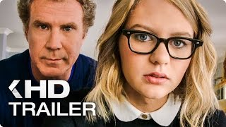 Nonton The House Trailer  2017  Film Subtitle Indonesia Streaming Movie Download