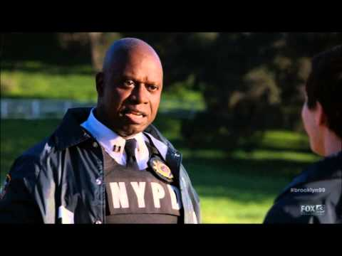 The way Andre Braugher delivers this line will never get old.