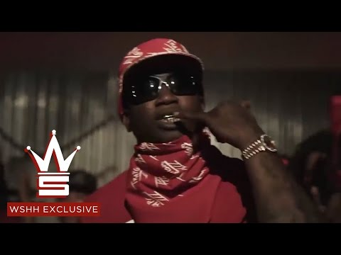 Gucci Mane Ft Young Thug – Breakdance
