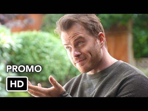 Second Chance Season 1 (Promo 'Journey Back')
