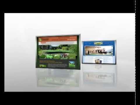 Tempo Creative – Phoenix Web Design Pros