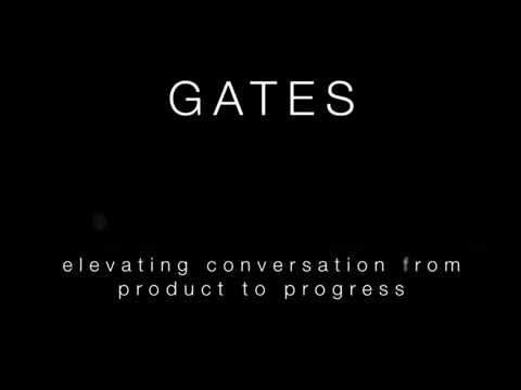 The Gates Brand Video