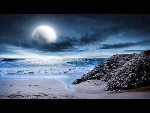 Sleeping Music, Calming Music, …