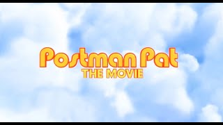Nonton Le Cin  Monde     Pisode 7   Postman Pat   The Movie  2014  Film Subtitle Indonesia Streaming Movie Download