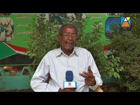 ملامح توثيقية لشعراء الاغنية السودانية