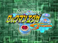 Fixed: Rockman Exe Stream Opening - Be Somewhere - Buzy