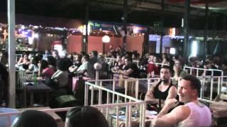 Nonton Get Lost In Thailand Trailer Kopi Film Subtitle Indonesia Streaming Movie Download