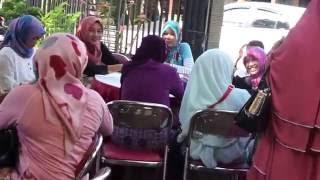 Video SMPN Bandung Tulungagung 1987 (Video 2) MP3, 3GP, MP4, WEBM, AVI, FLV Desember 2017