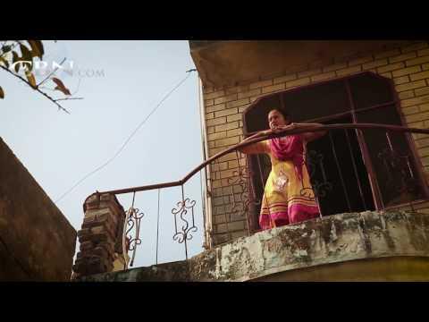 Hindu Girl Secretly Explores Another Religion – cbn.com