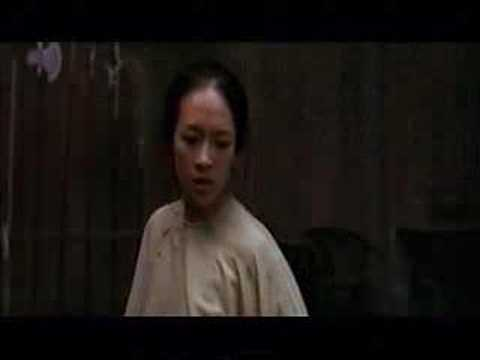 Crouching - The trailer for Logicism in my video response is great, I can't wait for the movie, fight scenes galore. Crouching Tiger Hidden Dragon the second fight betwe...