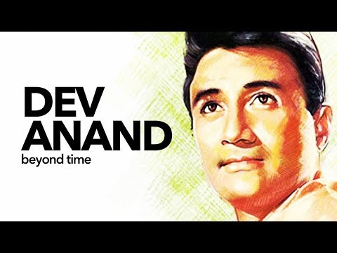 Video DEV ANAND (Biography) The Evergreen Hero of Bollywood download in MP3, 3GP, MP4, WEBM, AVI, FLV January 2017