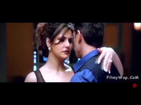 Video Hot sexy scenes of Zareen Khan download in MP3, 3GP, MP4, WEBM, AVI, FLV January 2017