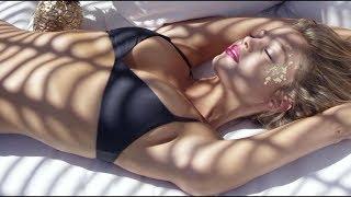 Video Tom Boxer feat. Antonia - Morena (Moresst & Olmega Remix) MP3, 3GP, MP4, WEBM, AVI, FLV Mei 2018
