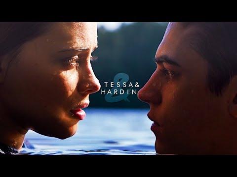 tessa&hardin [after] | their story.