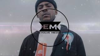 Download Lagu Skepta - Konnichiwa (Grime Instrumental) | Evolve Media Mp3
