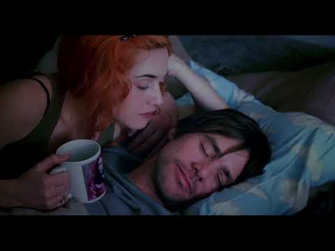 Video Pink Floyd - Wish You Were Here (Eternal Sunshine of the Spotless Mind) [HD] download in MP3, 3GP, MP4, WEBM, AVI, FLV January 2017