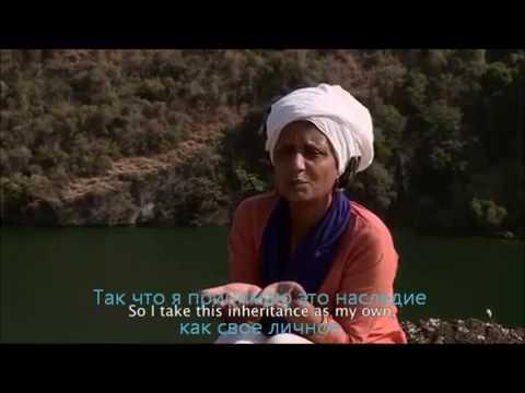 Nawal - интервью с переводом