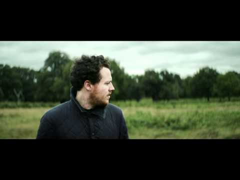 405 TV: Metronomy - 'Everything Goes My Way'