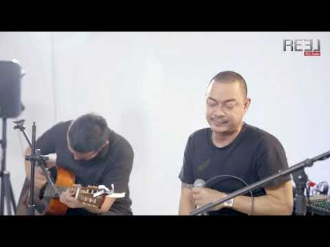 ស្អប់​ BY HENG PITU Ft. P-SAND x MUSTACHE BAND [Acoustic]