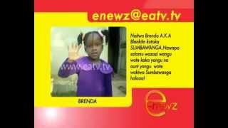E-Newz, 29 Aug 2012