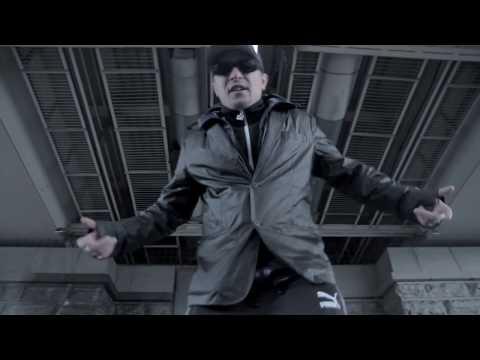 Bad Balance & Al Solo - На Капоте (2013)
