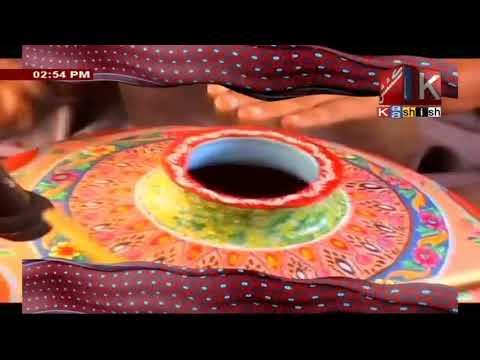 Video Jahin Waqt He Jogi Jagya Sindh Ekta Day Song download in MP3, 3GP, MP4, WEBM, AVI, FLV January 2017