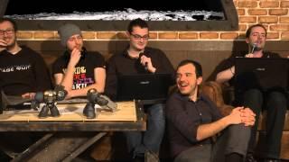 [FR#Chap2] EGStephanoRC vs MVP DRG - G3 - RO8 (IronSquid)