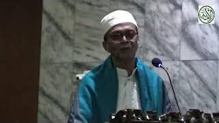 Video Drs KH Nurshofa Tohir MP3, 3GP, MP4, WEBM, AVI, FLV Juni 2019