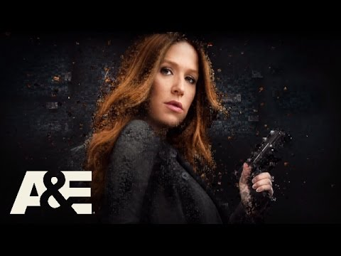 Unforgettable Season 4 (Promo 2)