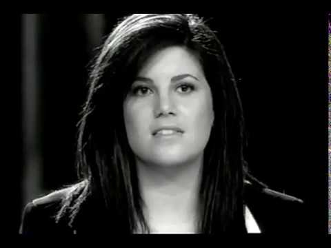 "Monica Lewinsky - Documentary ""in Black & White"" - Part 4"