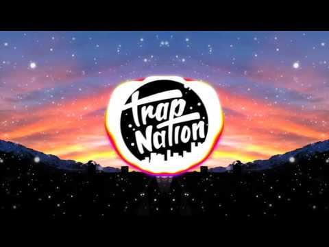 Lukas Graham - 7 Years (T-Mass Remix) [feat. Toby Romeo]