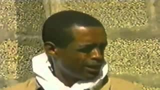 Ethiopian Comedy 2012 New Dereje&Habte Saten FLV