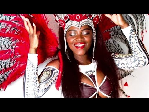 Zadora ft Mink's - Beauté fatale (Clip Officiel)