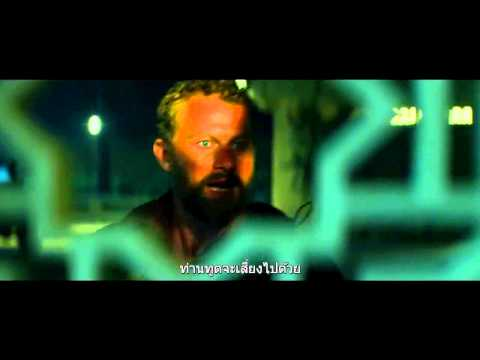 ต้วอย่างหนัง - 13 HOURS THE SECRET SOLDIERS OF BENGHAZI (Official Trailer)