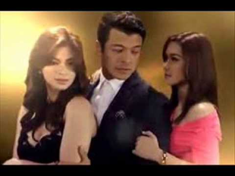 The Legal Wife- The End Of An Affair - June 13, 2014