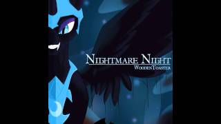 Nightmare Night [WoodenToaster + Mic The Microphone] - YouTube