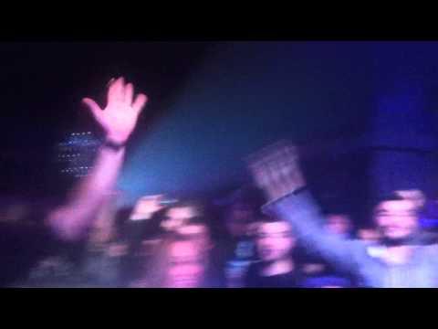 OUSIES POTO KE NTOUMANI STO MAKROPOULO (видео)