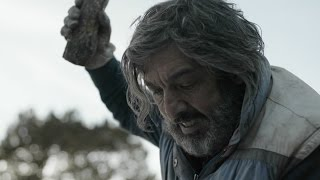 Nonton Nieve Negra  - Trailer Oficial Film Subtitle Indonesia Streaming Movie Download