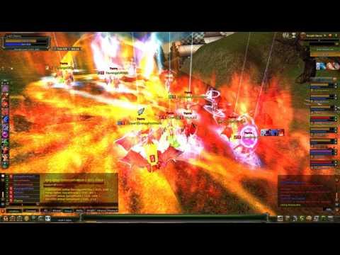 Terra 2nd Pk Movie Steamko Cypher (Part 2.1)