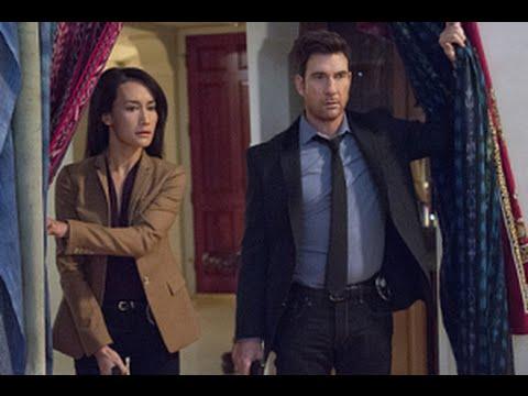 Stalker Season 1 Episode 16 Review & After Show | AfterBuzz TV