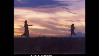 Download Lagu O Ki Bandhu- Bawaya Song- Singer: Ferdausi Rahman Mp3
