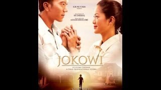 Video Film Jokowi - Full Movie Indonesia MP3, 3GP, MP4, WEBM, AVI, FLV Februari 2019