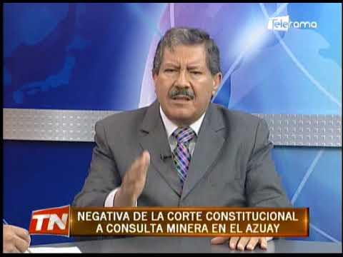 Dr. Carlos Castro