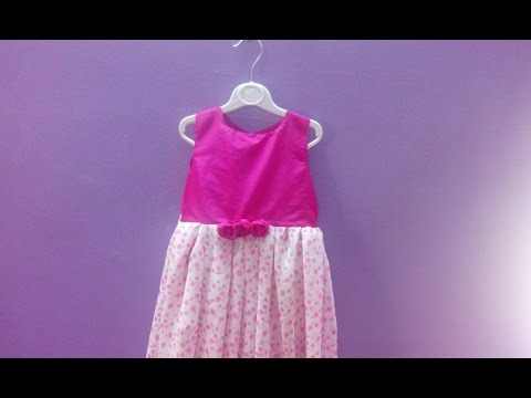 Video frock cutting and stitching malayalam download in MP3, 3GP, MP4, WEBM, AVI, FLV January 2017