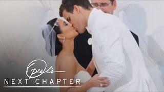 Video Kim Kardashian Reveals Why Her 72-Day Marriage Ended | Oprah's Next Chapter | Oprah Winfrey Network MP3, 3GP, MP4, WEBM, AVI, FLV Desember 2018
