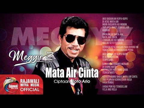 Download Lagu Meggy Z - Mata Air Cinta [OFFICIAL] Music Video
